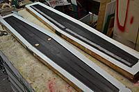 Name: DSC_00040304_426.jpg