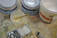 Name: DSC_00070304_429.jpg