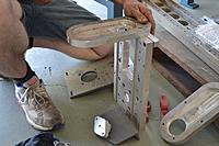 Name: 20130802_130653.jpg