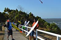 Name: Shorncliffe 09Nov2013.JPG
