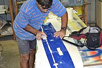 Name: DSC_00090413_1246.jpg
