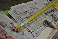 Name: DSC_00190331_957.jpg