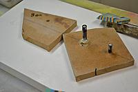 Name: DSC_00260416_1519.jpg
