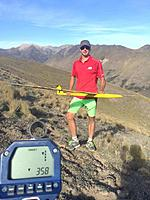 Name: First speed Tekapo 358.jpg
