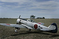 Name: ki-84geelong4.jpg