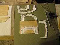 Name: staggerwing build 004.jpg