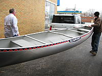 Name: Alumacraft QT17CL 002.jpg