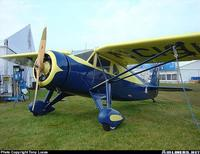 Name: Fairchild 24 (radial) 1.jpg