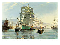 Name: montague-dawson-the-thermopylae-leaving-foochow (1).jpg