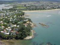 Name: orewa.jpg