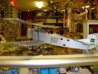 Name: Herr Fokker D.VII 005.jpg Views: 221 Size: 73.2 KB Description: