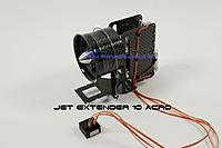 Name: jetextender10-acro1-lf-technik.jpg