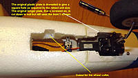 Name: Front retract - hole and mounts.jpg