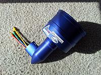 Name: 01 - 70mm DPS alloy 6S 2550KV.jpg