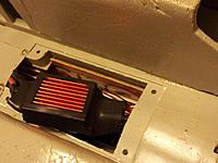 Name: 39 Front frame test.jpg