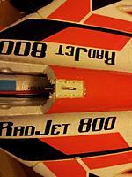 Name: 02 Hatch catch.jpg Views: 200 Size: 111.9 KB Description: Hatch Catch