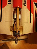 Name: 07 Motor and ESC.jpg