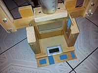 Name: 03 Thrust Tester frame base.jpg