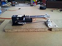 Name: 04 Pushrod adjustment and operation.jpg