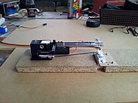 Name: 05 Pushrod adjustment and operation.jpg