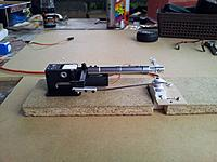 Name: 06 Pushrod adjustment and operation.jpg