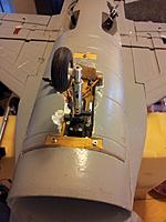 Name: 77 New nose gear mod.jpg