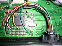 Name: TX Flashing Wiring pic.jpg