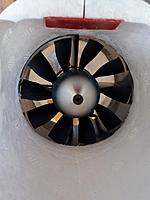 Name: 04 Fan ducting matched up.jpg