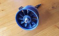 Name: CS10 Lander alloy XK2850-2060kv 01.jpg