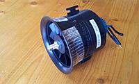 Name: CS10 Stock Housing XK2850-2060kv 01.jpg