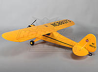 Name: 02 Piper J3 Cub.jpg