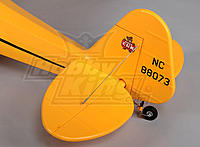 Name: 04 Piper J3 Cub.jpg