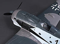 Name: HK FW-190 - 09.jpg