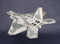 Name: F-22 03.jpg