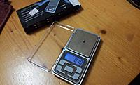 Name: Scale 10g.jpg