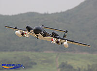 Name: Seavixen 01.jpg