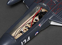 Name: Seavixen 07.jpg