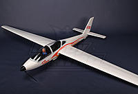 Name: FoxGlider 01.jpg