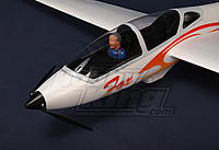 Name: FoxGlider 02.jpg