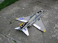Name: 04 F-4 Phantom II - FlyFly.jpg