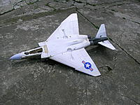 Name: 05 F-4 Phantom II - FlyFly.jpg
