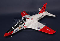 Name: T-45Kit 01.jpg