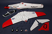 Name: T-45Kit 02.jpg