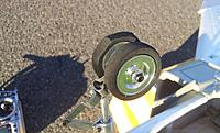Name: 126 Locked wheel damage.jpg