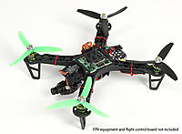 Name: HK Spec FPV250 02.jpg