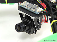 Name: HK Spec FPV250 03.jpg