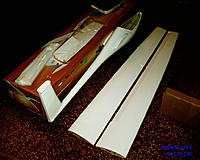 Name: DG808S PHOTOS 021.jpg
