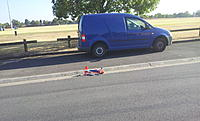 Name: 39 Crash - again - on a road.jpg