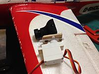Name: 44 FPV - panning.JPG