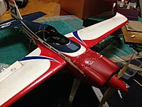 Name: 50 FPV - panning.JPG